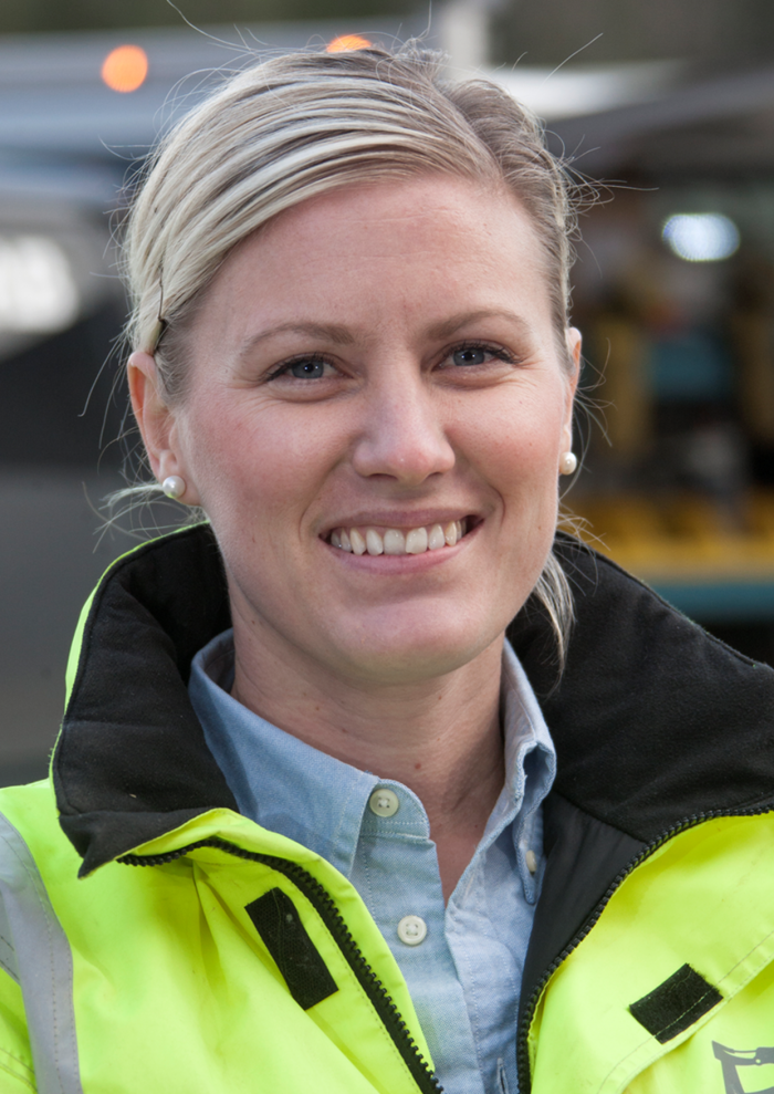 Katarina Söderberg